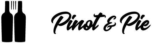 Pinot & Pie
